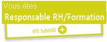 ALS Immersion pour les Responsables RH/Formations